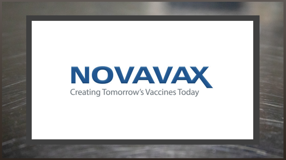 Biotech News - Novavax and Australian Government announce COVID-19 vaccine agreement