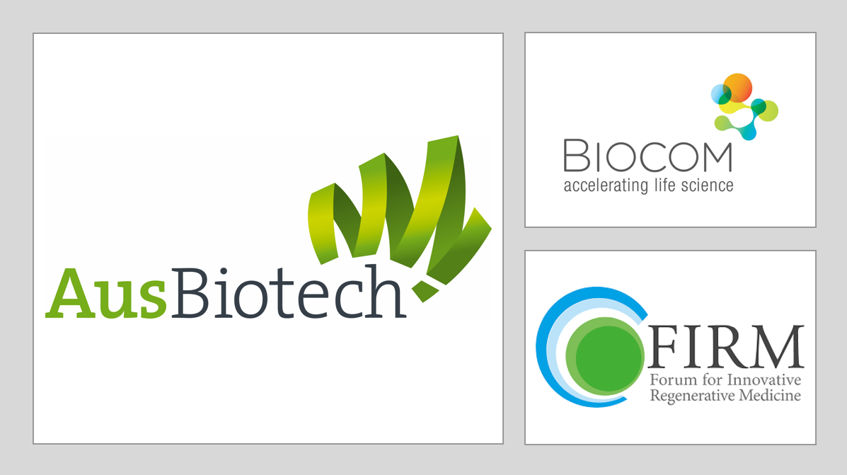 Biotech News - AusBiotech renews agreements with international stakeholders
