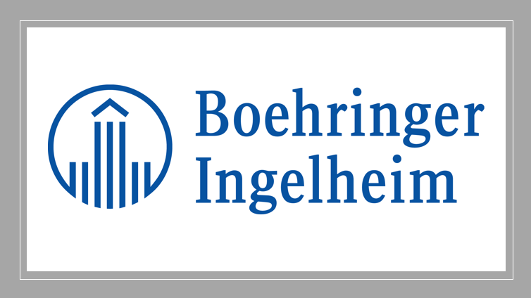 Pharma News - Boehringer Ingelheim claims 'Global Top Employer' award