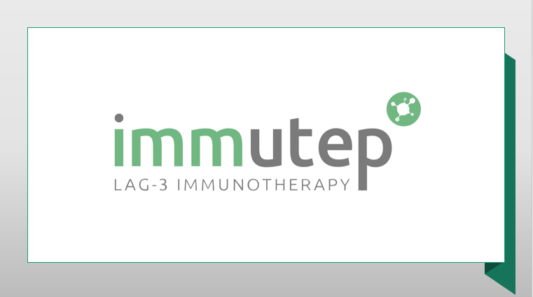 Biotech News - Australian biotech Immutep advances phase 2 trial