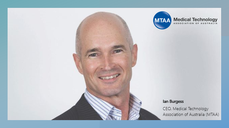 MedTech News - MTAA reveals concerns over prostheses list reforms in delivering value for patients and MedTech sector
