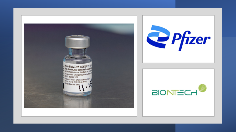Pharma News - Medical experts welcome TGA approval of Pfizer-BioNTech COVID-19 vaccine