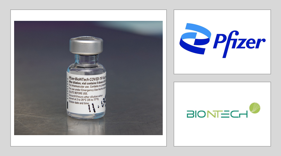Pharma News - TGA approves Pfizer-BioNTech COVID-19 vaccine