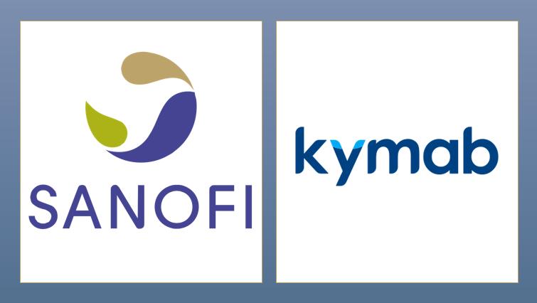 Pharma News - Sanofi acquires Kymab biopharma to expand its immunotherapy pipeline