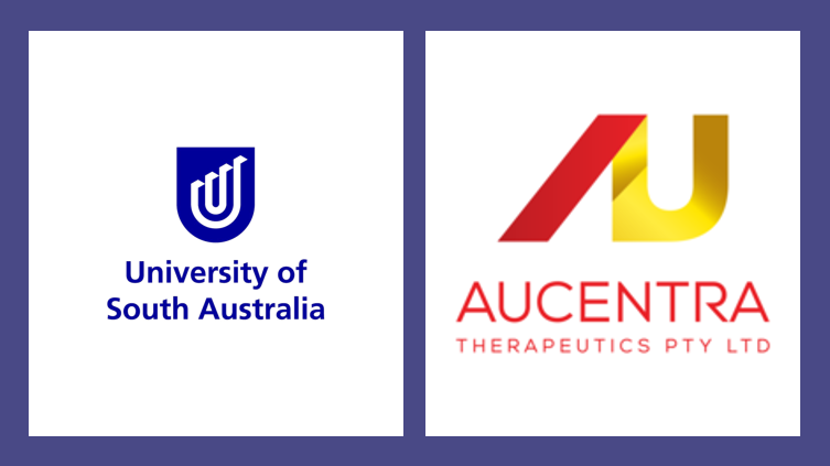 Biotech News - Aucentra Therapeutics joins forces with UniSA on brain cancer trial