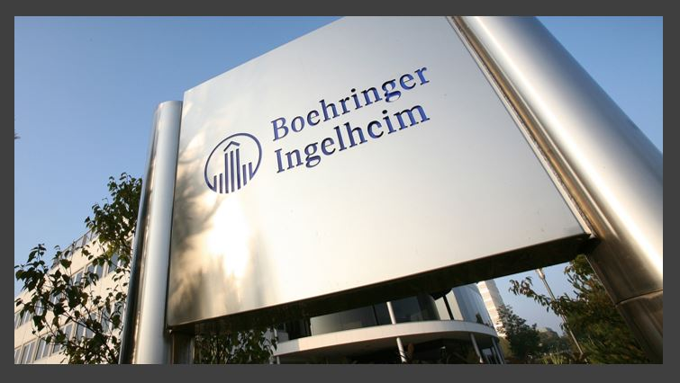 Pharma News - Boehringer Ingelheim reduces carbon footprint with launch of reusable inhaler