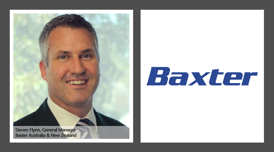MedTech News - Baxter Healthcare named top company for gender equity for sixth consecutive year