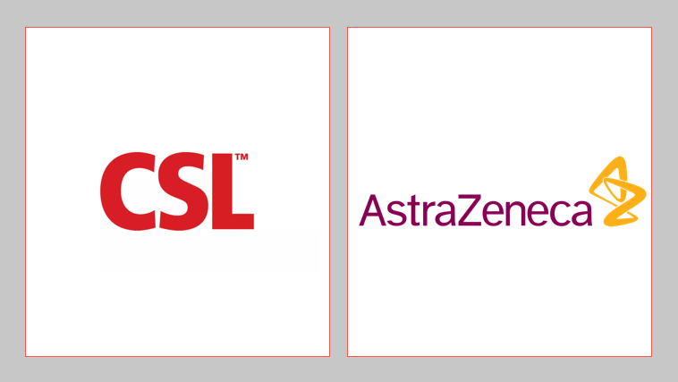 Biotech News - CSL manufacturing of AstraZeneca COVID-19 vaccine reaches final stages