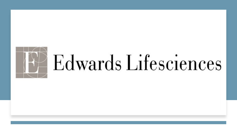 MedTech News - Edwards' five year data favourable for its surgical aortic valve