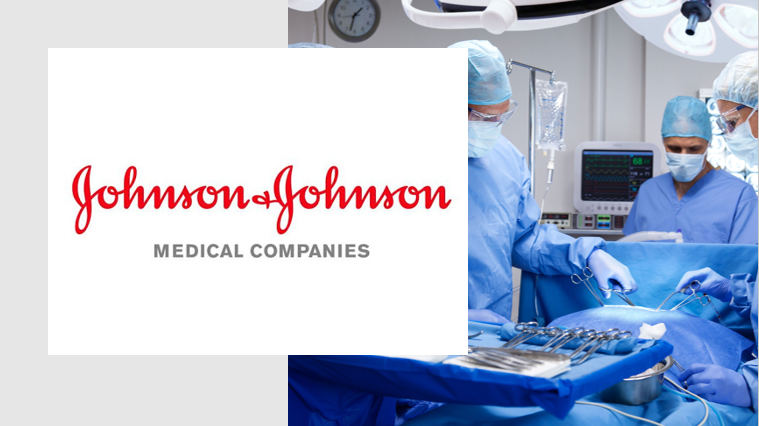 MedTech News - Johnson & Johnson prioritises value and health outcomes in submission on prostheses list reforms