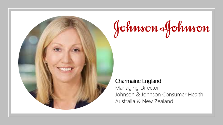 MedTech News - Johnson & Johnson breaking down barriers to gender equality