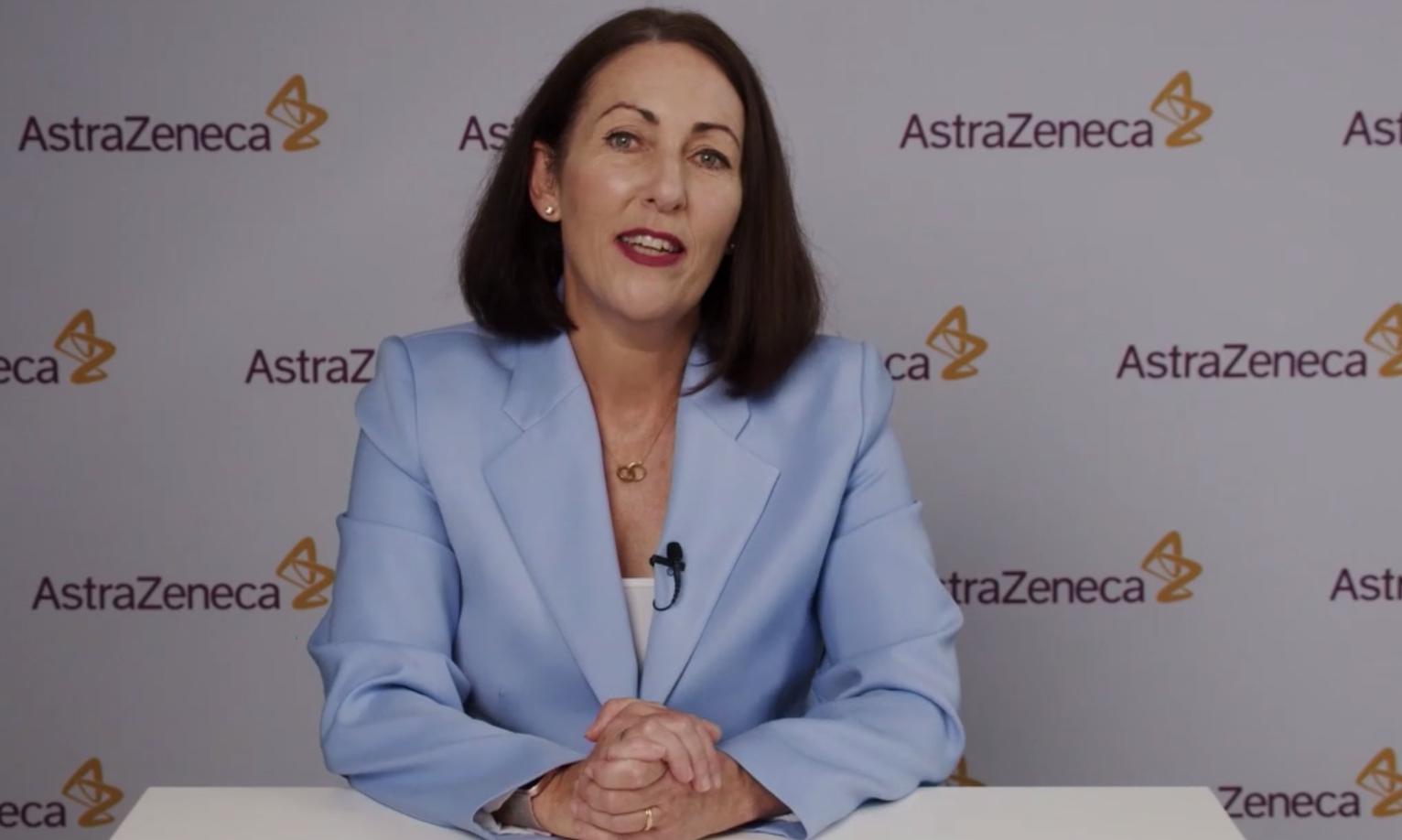 Pharma News - TGA approves AstraZeneca COVID-19 vaccine for use in Australia