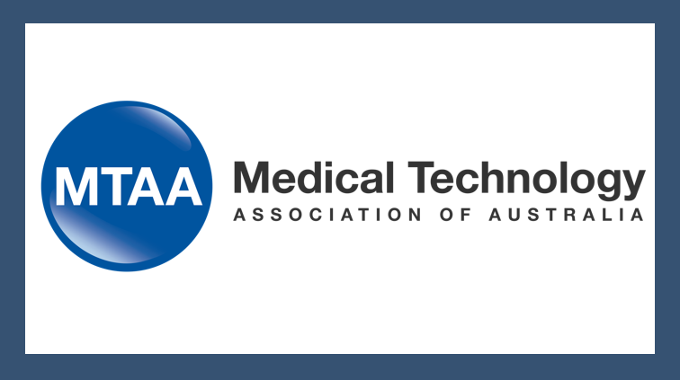 MedTech News - MTAA outlines policy priorities in 2021-22 pre-budget submission