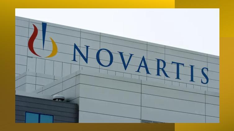 Pharma News - Novartis and Gates Foundation collaborate on gene therapy