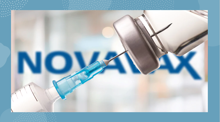 Biotech News - Novavax partners with COVAX to facilitate equitable access of COVID-19 vaccine