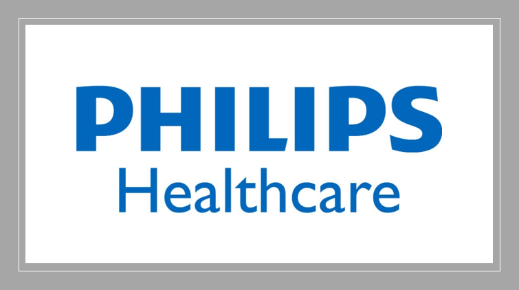 MedTech News - Philips one of first MedTechs to become carbon neutral