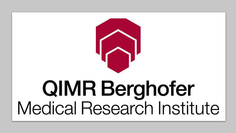 Pharma News - New test enhances checkpoint inhibitor blockade response in melanoma