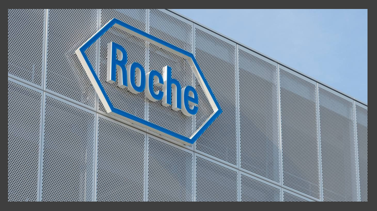 Pharma News - Roche extends Perjeta add-on evidence in breast cancer