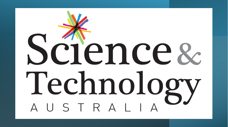Medical Pharma Biotech MedTech - Science & Technology Australia calls for $2.4B research translation fund
