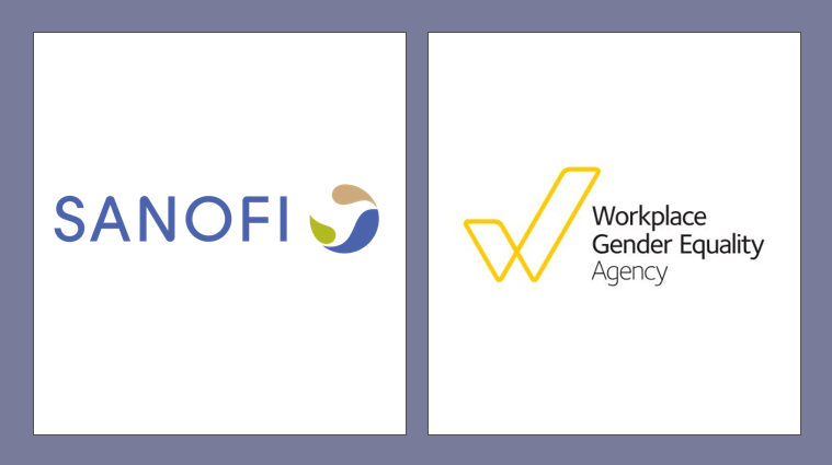 Pharma News - Sanofi recognised as leader in workplace gender equality ahead of International Women's Day