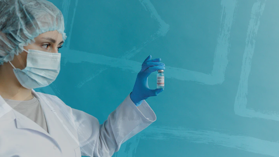 Pharma News - TGA publishes vaccine safety monitoring plan