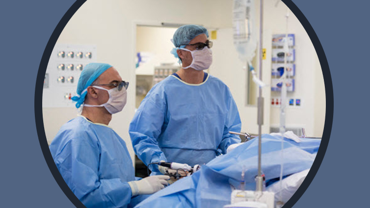 MedTech News - Westmead Private first in the state to use neurosurgery medical device