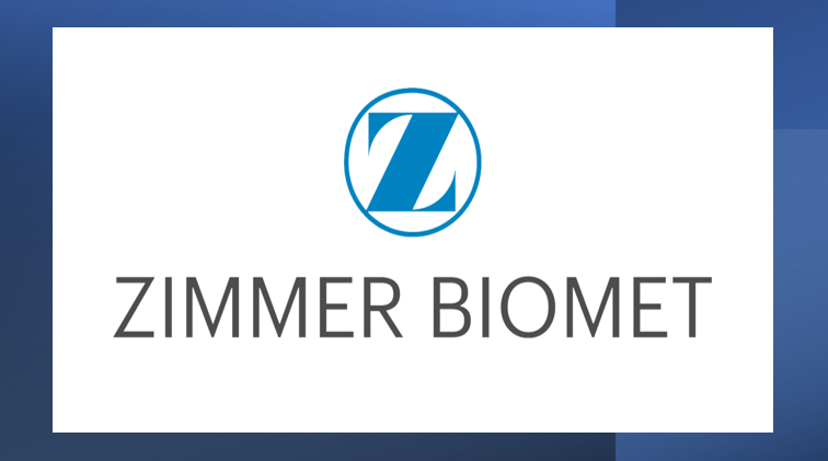 MedTech News - Zimmer to spin off spine and dental business