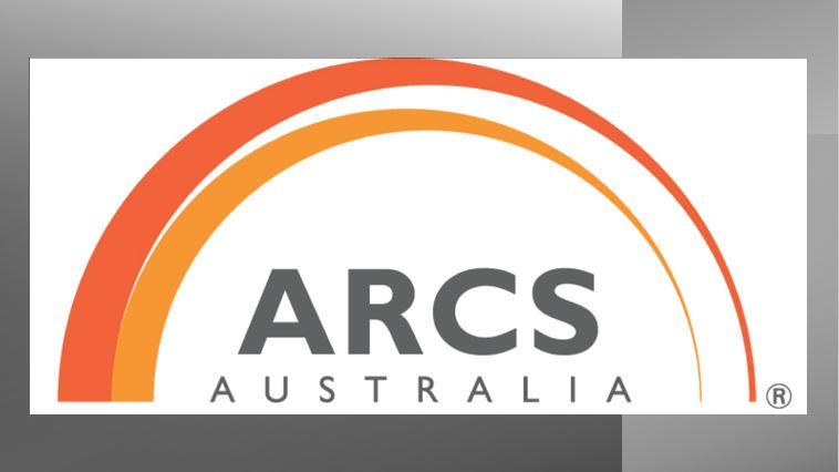 Medical Pharma Biotech MedTech - ARCS Australia awarded contract for workforce skills gap training