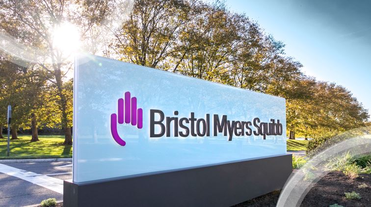 Pharma News - BMS' next-generation multiple sclerosis treatment on the PBS