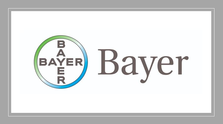 Marketing Pharma Biotech Healthcare - Bayer's patient program improves treatment persistence and adherence