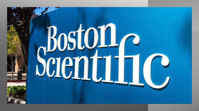 MedTech News - Boston Scientific links liver cancer device to improved survival