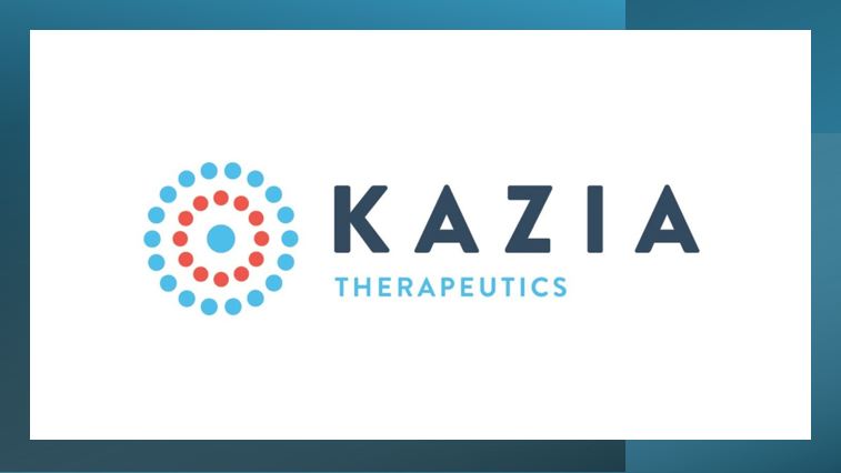 Pharma News - Aussie Kazia licenses rights to China's Simcere to commercialise oncology drug