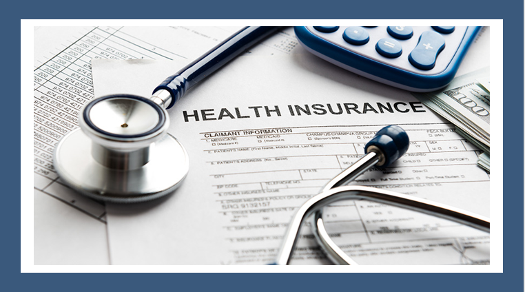 MedTech News - Private health insurance premium increase a timely reminder, says AMA