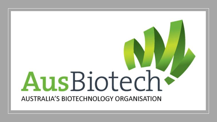 Biotech News - AusBiotech appoints biotech exec as new director