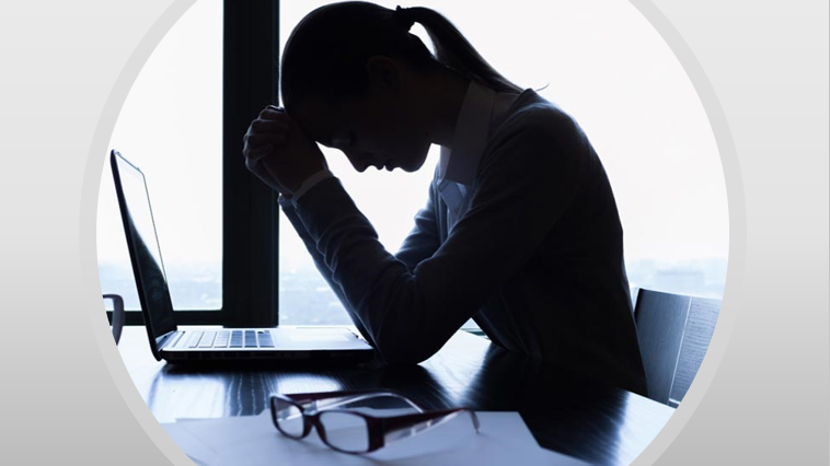 Human Resource Management - Should Australian businesses lead on the domestic violence crisis?