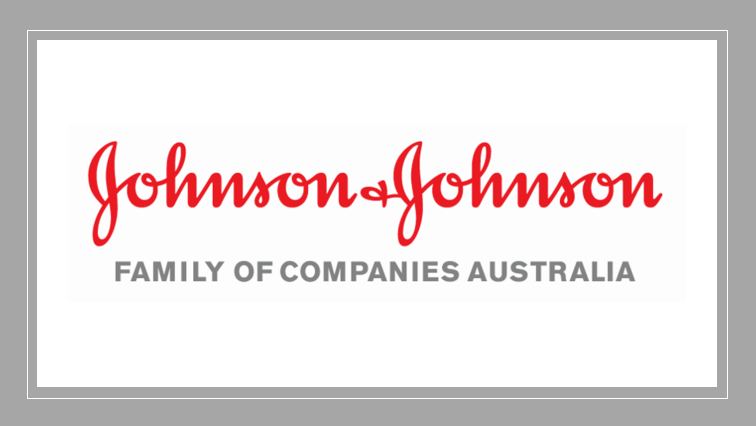 Human Resource Management - Johnson & Johnson leader reveals story behind winning top spot on Best Places to Work list