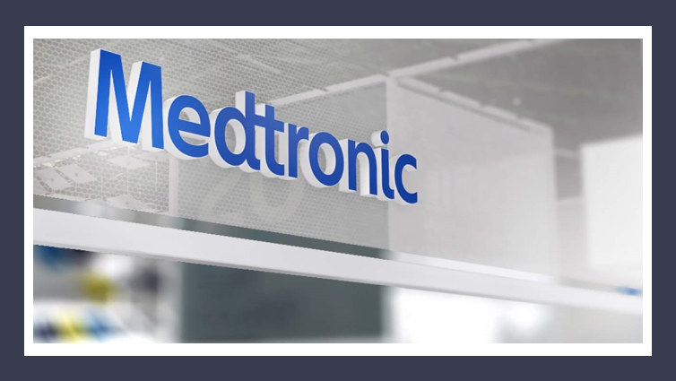 MedTech News - Medtronic unveils world-first infusion set for diabetes
