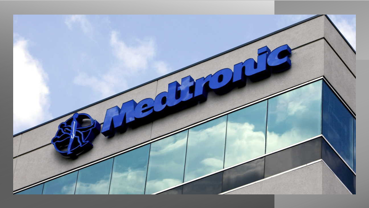 MedTech News - Medtronic drug-coated balloon shows sustained and superior effectiveness