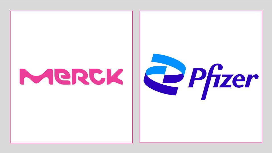 Pharma News - Merck and Pfizer get PBAC nod for checkpoint inhibitor in bladder cancer maintenance