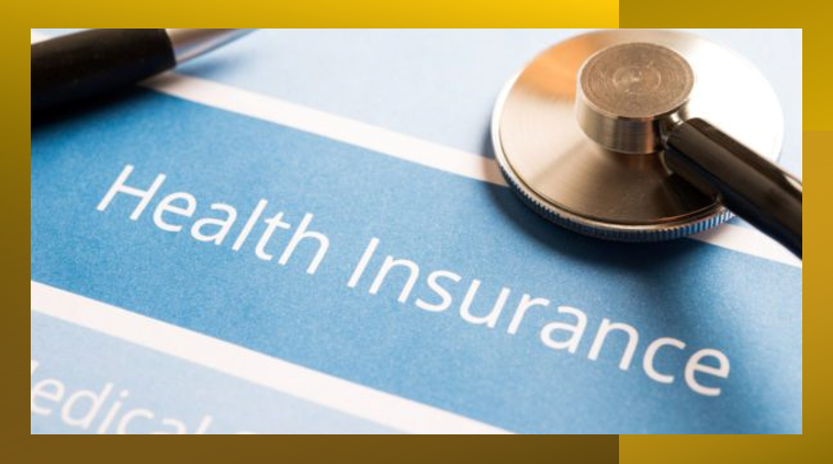 MedTech News - Private health insurers take Australians for April Fools
