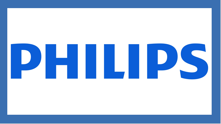 MedTech News - Philips secures spot on Forbes Best Employers for Diversity 2021 list