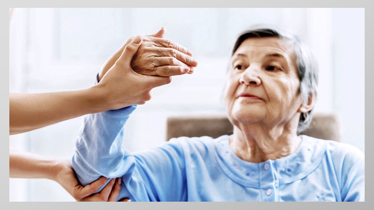 MedTech News - Surgical procedure to restore upper limb function after stroke