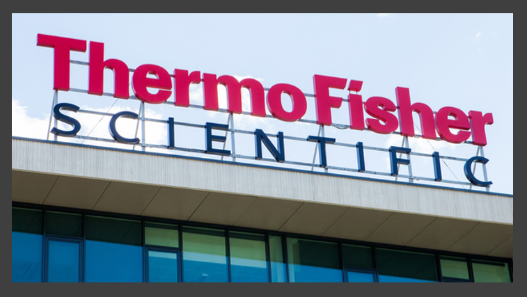 MedTech News - Thermo Fisher acquisition to better serve its pharma and biotech clients