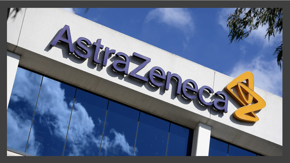 Pharma News - TGA approves AstraZeneca's targeted therapy in advanced prostate cancer
