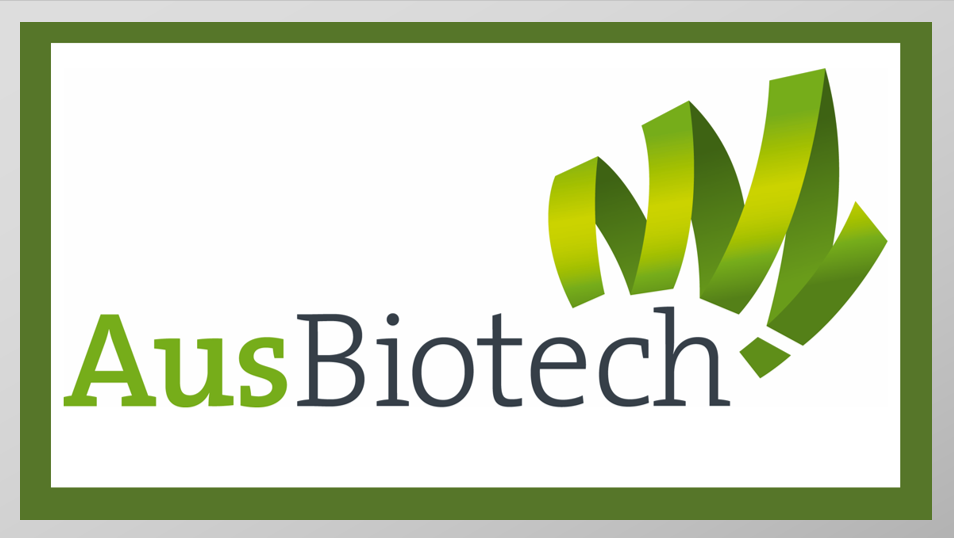 Biotech News -