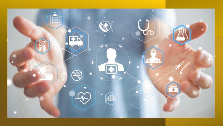 Healthcare Technology Digital Innovations - Bright future for digital health with scholarships for emerging champions