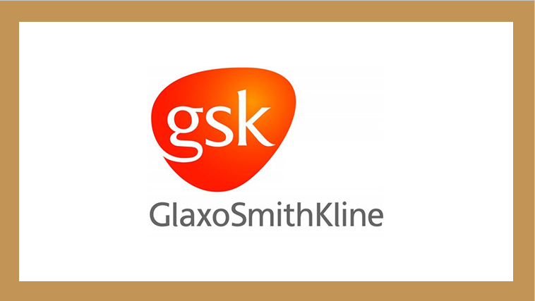 Pharma News - GSK bridges the skills gap between academia and pharma industry