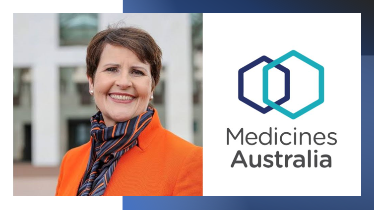 Pharma News - Medicines Australia says new Strategic Agreement not to be finalised until after the Budget
