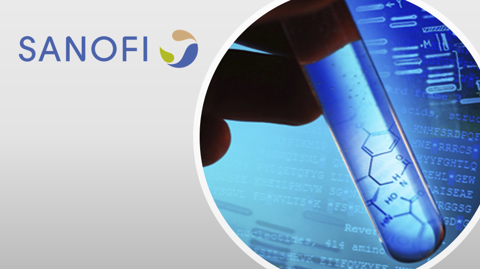 Pharma News - Sanofi Genzyme partners to enhance access to genetic testing in rare diseases