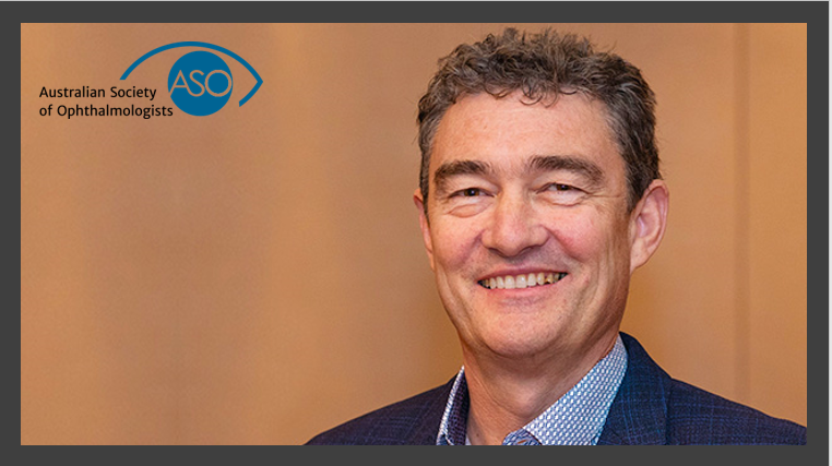 MedTech News - ASO warns against US-style managed care as ACCC looks into buying group